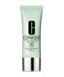 Clinique「Clinique BB Cream(Makeup)」