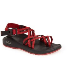Chaco「Chaco 'ZX2 Yampa' Sandal (Women)(Sandals)」