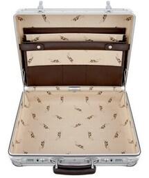 Rimowa「Rimowa North America Classic Flight Attache Case(Luggage)」