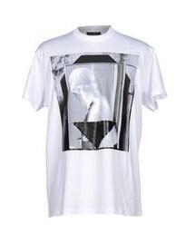 Givenchy「GIVENCHY T-shirts(T Shirts)」