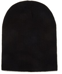 Forever 21「FOREVER 21+ Classic Ribbed Knit Beanie(Hats)」