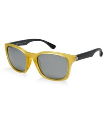 Ray-Ban「Ray-Ban Sunglasses, RB4197 56(Sunglasses)」