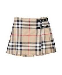 Burberry「BURBERRY CHILDREN Skirts(Skirt)」