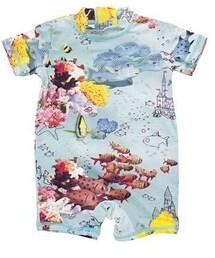 Stella McCartney「STELLA MCCARTNEY KIDS One-piece suits(Swimwear)」