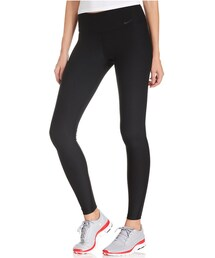 Nike「Nike Legend 2.0 Dri-FIT Active Leggings(Leggings)」