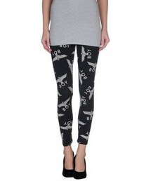 Boy London「BOY LONDON Leggings(Leggings)」