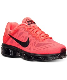 Nike「Nike Women's Air Max Tailwind 7 Running Sneakers from Finish Line(Sneakers)」