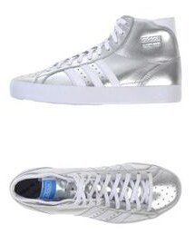 adidas「ADIDAS ORIGINALS High-tops & trainers(Sneakers)」