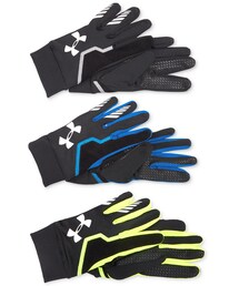 Under Armour「Under Armour Engage Coldgear Infrared Gloves(Gloves)」