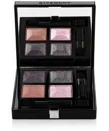 Givenchy「Givenchy Beauty Prisme Quatuor Intense & Radiant Eyeshadow - Frisson(Makeup)」