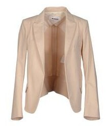 Jil Sander「JIL SANDER Blazers(Tailored jacket)」