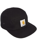 Carhartt | Carhartt Backley 5 Panel Cap()