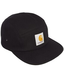 Carhartt「Carhartt Backley 5 Panel Cap(Hats)」