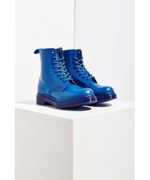 Dr. Martens(ドクターマーチン)の「Dr. Martens Pascal Mono Boot(ブーツ)」