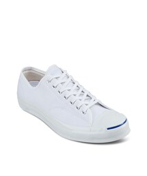 Converse(コンバース)の「Jack Purcell Signature Ox Sneakers(その他)」