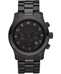 Michael Kors「Michael Kors Men's Chronograph Watch(Watch)」