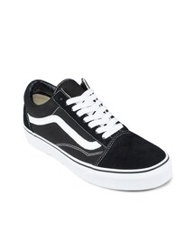 VANS(バンズ)の「Old Skool Sneakers(その他)」