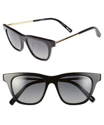Elizabeth and James「Elizabeth and James 'Mirimar' 51mm Sunglasses(Sunglasses)」