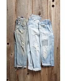 Levi's「Vintage Levi's Jeans(Denim pants)」