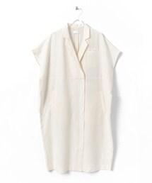 KBF「特製寬版洋裝(Dress)」