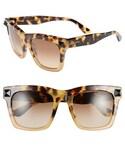 Valentino「Sunglasses」