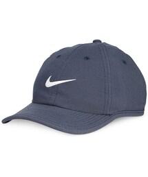 Nike「Nike Heritage Dri-FIT Twill Hat(Hats)」