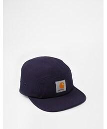 Carhartt「Carhartt Backley Cap(Hats)」