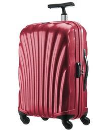 Samsonite「Samsonite 'Cosmolite' Rolling Hard Shell Suitcase (33 Inch)(Luggage)」