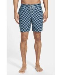Vans「Vans 'Decksider Sloat II' Hybrid Shorts(Swimwear)」