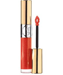 Yves Saint Laurent「Yves Saint Laurent 'Saharienne - Gloss Volupte' Lip Gloss(Makeup)」