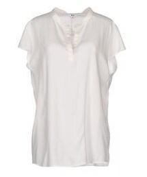 Uniqlo「UNIQLO Blouses(Shirts)」