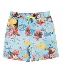 Stella McCartney「STELLA MCCARTNEY KIDS Swimming trunks(Swimwear)」