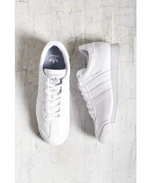 adidas「Adidas Monochromatic Somoa Sneaker(Sneakers)」