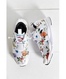 Reebok「Reebok Furylite Roses Runner Sneaker(Sneakers)」