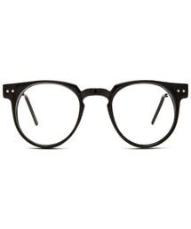 Spitfire「Spitfire Teddyboy(Glasses)」
