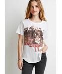 Forever 21「FOREVER 21 Led Zeppelin Tee(T Shirts)」