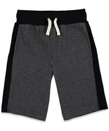 Forever 21「boys French Terry Colorblock Shorts (Kids)(Pants)」