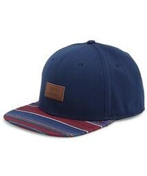 Vans「Vans 'All Over It' Snapback Cap(Hats)」