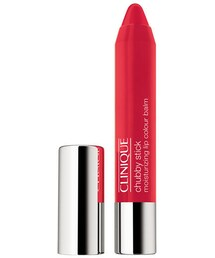 Clinique「Clinique 'Chubby Stick' Moisturizing Lip Color Balm(Makeup)」