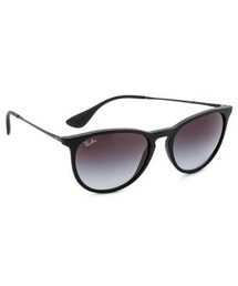 Ray-Ban「Ray-Ban Erika Sunglasses(Sunglasses)」
