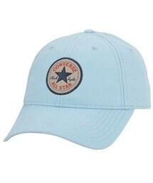 Converse「Converse 'Core' Twill Ball Cap(Hats)」