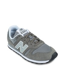 New Balance(ニューバランス)の「373 Lifestyle Sneakers(その他)」