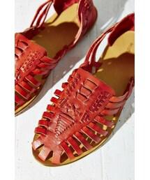 Urban Outfitters「Ecote Huarache Shoe(Shoes)」