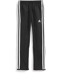 adidas「adidas 'Tiro' Slim Fit Tricot Athletic Pants (Little Boys & Big Boys)(Pants)」