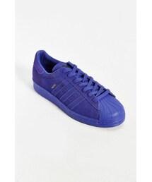 adidas「Adidas Originals Tokyo Superstar 80's Sneaker(Sneakers)」