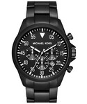MICHAEL Michael Kors「MICHAEL Michael Kors Michael Kors 'Gage' Chronograph Bracelet Watch, 45mm(Watch)」