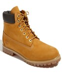 Timberland | Timberland 'Classic Boots Series - Premium' Boot(Boots)