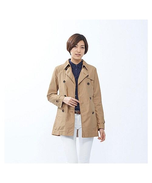 【男女別】上着の種類・名前 生地/襟/スーツ/着物/ニット