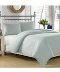 Nautica(ノーティカ)の「Nautica 'Longitude' Comforter Set(ベッドリネン)」
