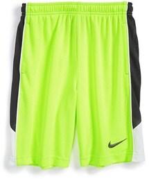 Nike「Nike 'Acceler8' Dri-FIT Shorts (Little Boys)(Pants)」